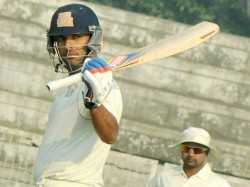 Ranji Trophy Yuvraj Singh Leads From Front As Punjab Win 126 Runs