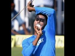 India England 1st Test Vvs Laxman Backs Hardik Pandya As Second Pacer
