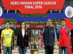 Kerala Blasters Fans Were The Highlights Isl 3 Nita Ambani