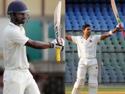 Ranji Trophy Mumbai Take On Tamil Nadu High Octane Semi Final