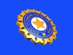 Our Aim Is Ensure Better Governance Bcci Vikram Limaye