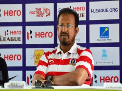 Former East Bengal Mohun Bagan Coach Is Now Professional Regatta Player