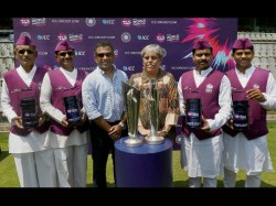 Was Expecting Role Revamped Bcci Ready New Challenge Diana Edulji
