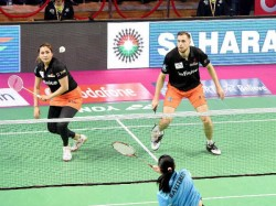 Jwala Gutta Unhappy With Pbl Scoring System