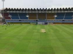 Gujarat Motera Become World S Biggest Cricket Stadium