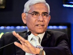 Former Cag Vinod Rai Head Bcci Rules Supreme Court