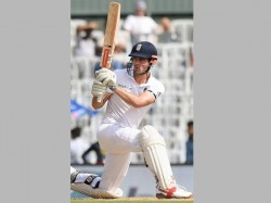 Alastair Cook Can Thrive Without Captaincy Andrew Strauss