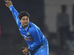 Amit Mishra Of Bangladesh Test Kuldeep Yadav Called Up