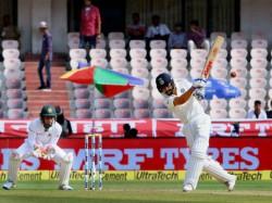Virat Kohli Surpasses Don Bradman Set New World Record