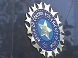 Is Cricket With Pakistan More Important That The Indian Matyr For The Bcci