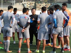 Preview I League Lajong Look Get Back Winning Ways Against Minerva