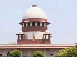 Supreme Court To Hear Bcci Issues On March
