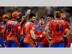 Preview Ipl 2017 Match 26 Gujarat Vs Punjab On April