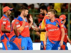 Preview Ipl 2017 Match 35 Gujarat Vs Mumbai On April