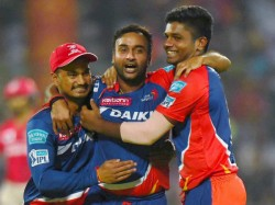 Ipl 2017 Spinners Play Very Crucial Part T20 Says Amit Mishra