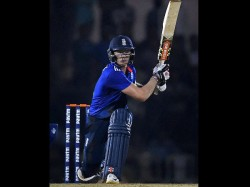 Sam Billings Wants Give England Selectors Some Headaches