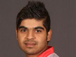 Champions Trophy 2017 Haris Sohail Asks Pakistan Team Not Get Carried Away