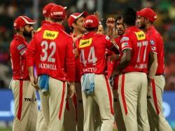 Ipl 2017 Match 49 Highlights Kings Xi Punjab Vs Kolkata Knight Riders