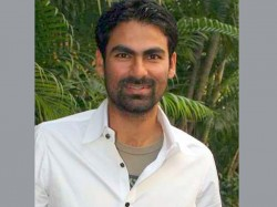 Nobody Is Thekedaar Of Any Religion Mohammad Kaif Tells Troll