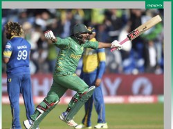 Champions Trophy 2017 5 Oppo Strengths That India Pakistan Brought To Final