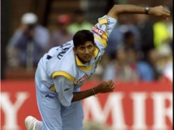 Venkatesh Prasad Very Keen On Bowling Coach Role Denies Applying India Head Coach