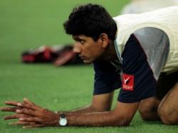 Former Cricketer Venkatesh Prasad Applies India Head Coach S Job