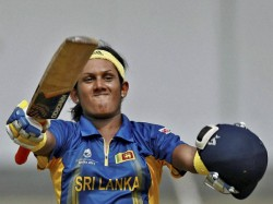 Sri Lanka S Chamari Athapaththu To Play For Yorkshire In Wsl