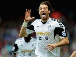 Spanish Midfielder Michu Retires From Football
