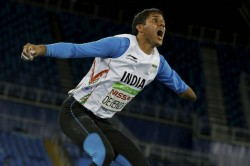 Jhajharia Sardar Be Conferred With Khel Ratna Full List Arjuna Award Dronacharya Award