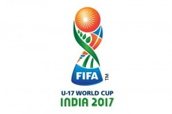 Fifa Under 17 World Cup Aiff Launches Low Priced Merchandise Fans
