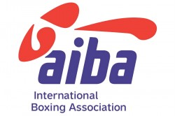 Livid Aiba Hits Out At Bfi Accuses It Of Not Paying Past Host Fee As Well