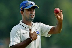 Pragyan Ojha Likely Get Cab Clearance