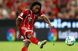 Ancelotti Sanches Can Leave No Problem