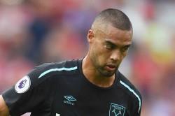 West Ham Reid Six Year Contract