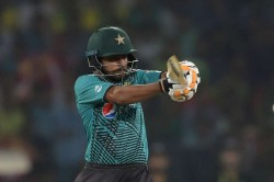 Babar S T20 Best Heralds Winning Return International Cricket Pakistan