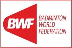 Coronavirus Bwf Looking For New Dates For 2021 World Championships