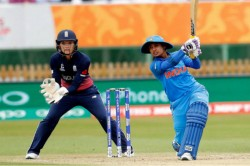 Confirmed Biopic On India Women S Cricket Captain Mithali R