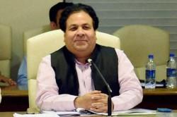 The Mega Deal Is Just A Beginning For Ipl Rajeev Shukla