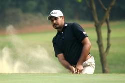 Rampaging Bhullar Romps Eighth Asian Tour Title Sandhu Ends T 2nd