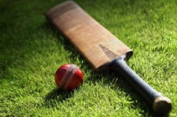 Bcci Draft Constitution Submitted Sc Review