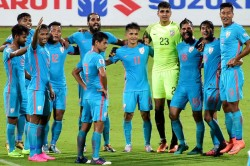 This Team Is One The Best Indian Teams History Stephen Constantine