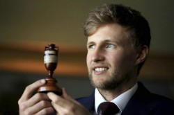 Ashes England Face Daunting Task Down Under