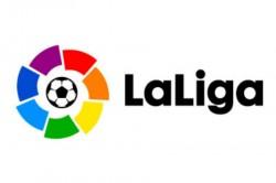 La Liga Intends Use Video Technology From 2018 19 Season