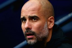 Majestic Manchester Citys Solid Defence Justifying Lavish Spending
