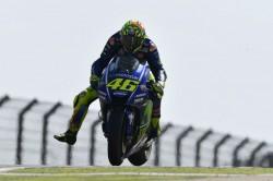 Secret Behind Rossi S Quick Return Is Revealed