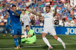 Annoyed Theo Hernandez Ready To Turn Back On France