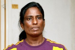 Pt Usha Becomes Asian Athletics Association Athletes Commission Member