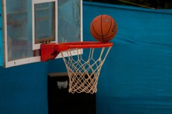 Bfi Plans Nation Wide Basketball League Schools Colleges