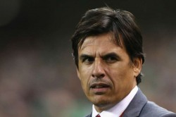 Championship Coleman Confirmed As Sunderland Boss