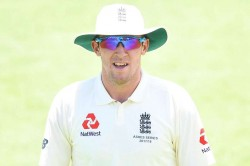 Craig Overton Shane Bond England Australia Ashes
